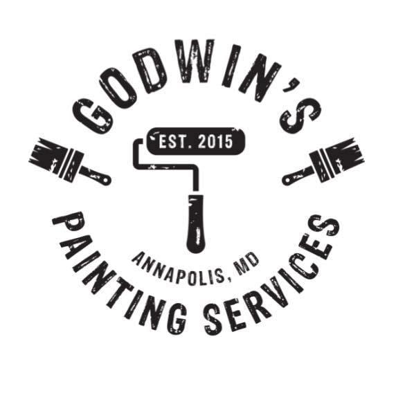 Godwin's Painting Services, LLC