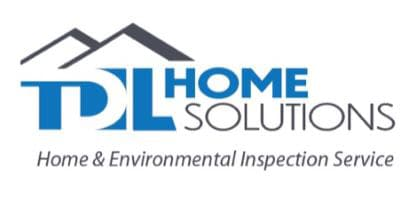 TDL Home Solutions Inc.