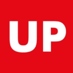 Uptown Photo, LLC
