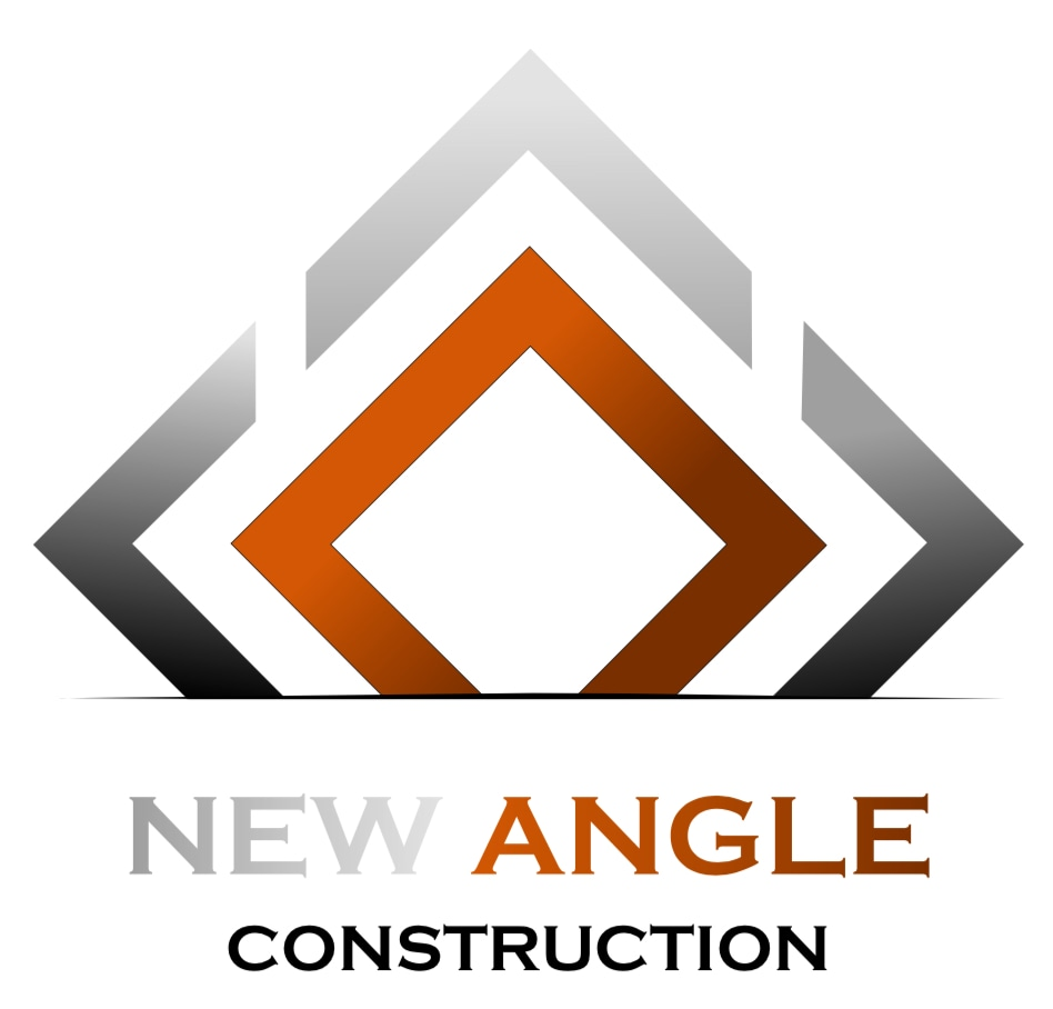 New Angle Construction