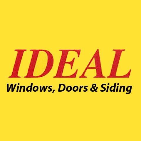 Ideal Windows, Doors & Siding