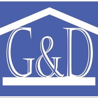 G&D Construction Service LLC