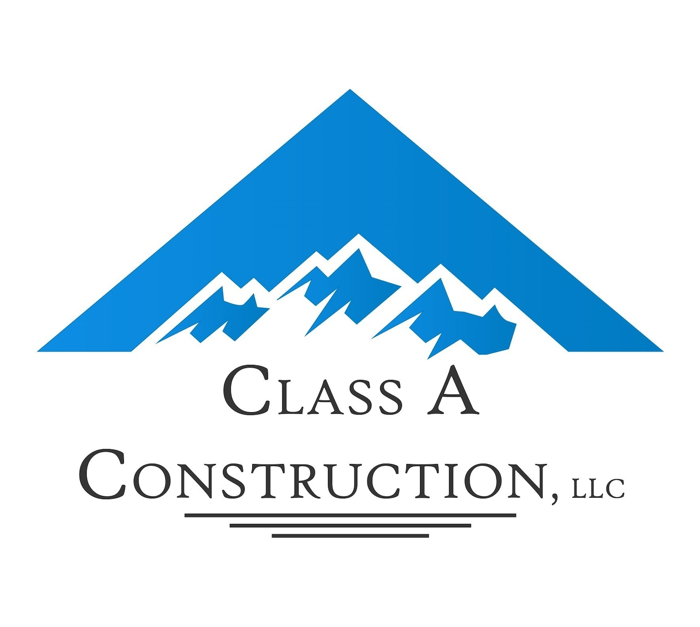 Class A Construction, LLC