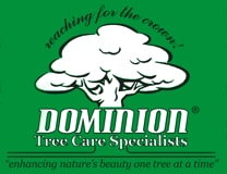 Dominion Tree Care Specialists