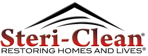 Steri-Clean Indiana, Inc.