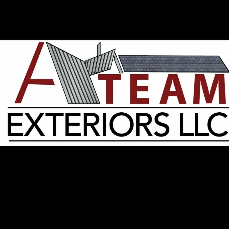 A-Team Exteriors LLC