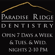 Paradise Ridge Dentistry