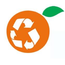 Orange Crew Inc