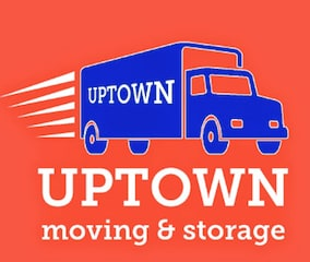 Uptown Moving & Storage