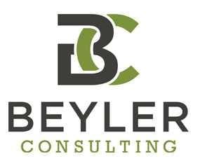 Beyler Consulting