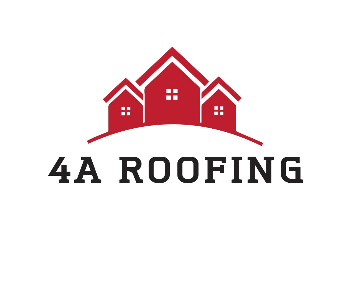 4 A Roofing LLC