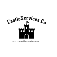 CastleServices.co Ltd