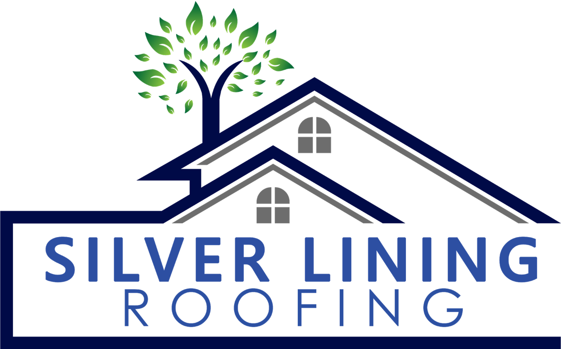 Silver Lining Roofing