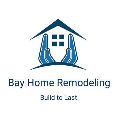 Bay Home Remodeling