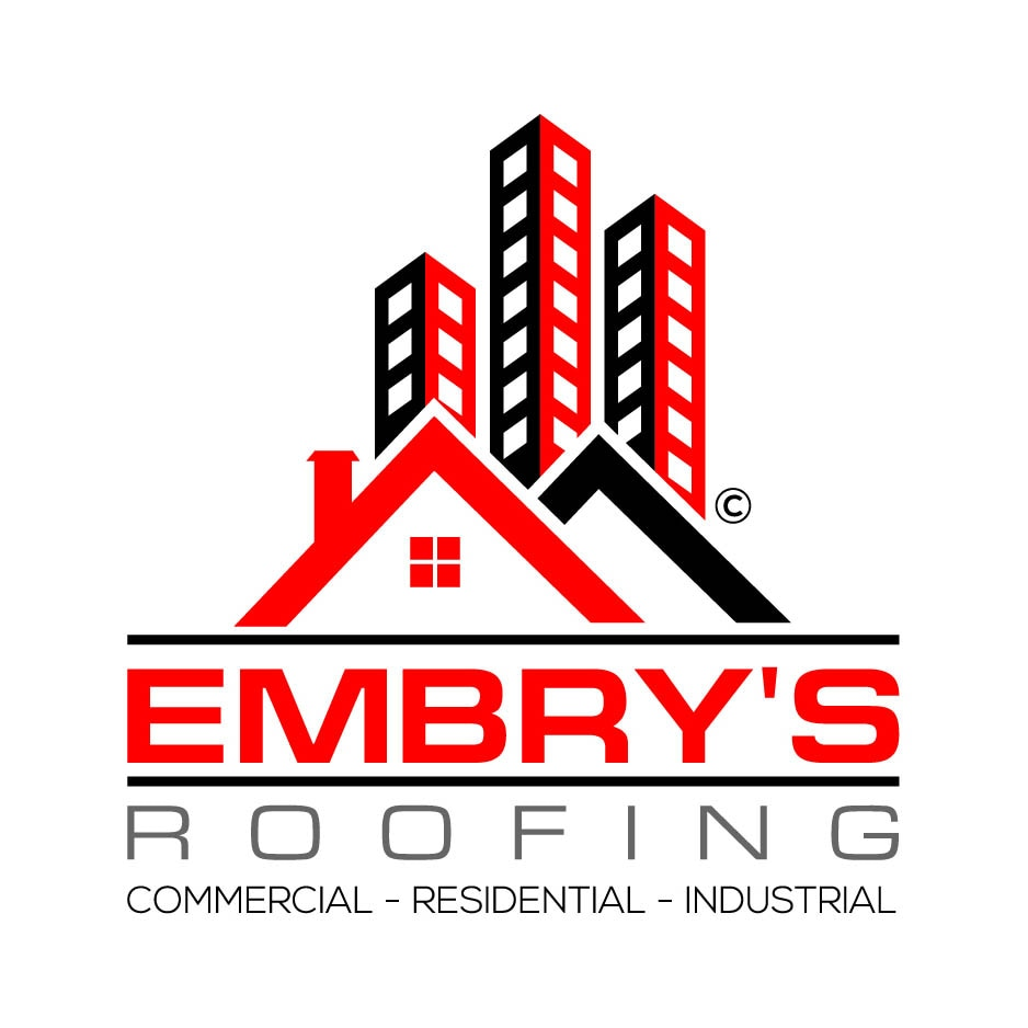 Embry S Roofing Inc Reviews Newburgh In Angie S List