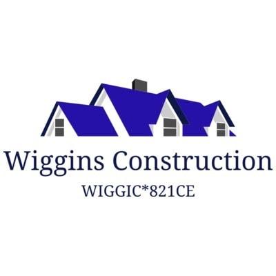 Wiggins Construction