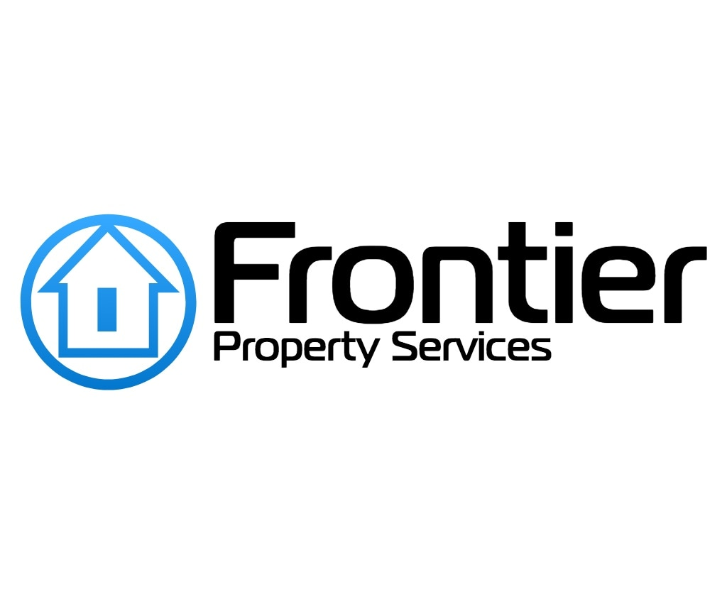 Frontier Property Services
