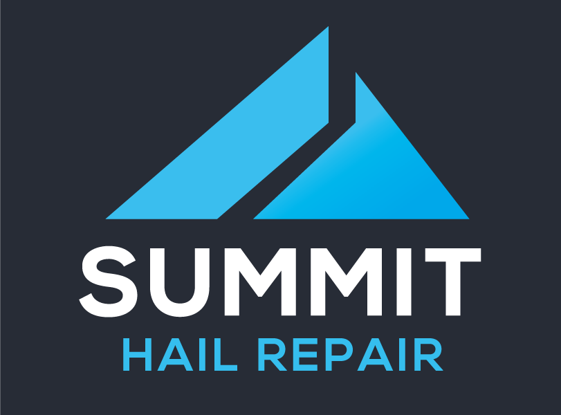 Summit Hail Repair