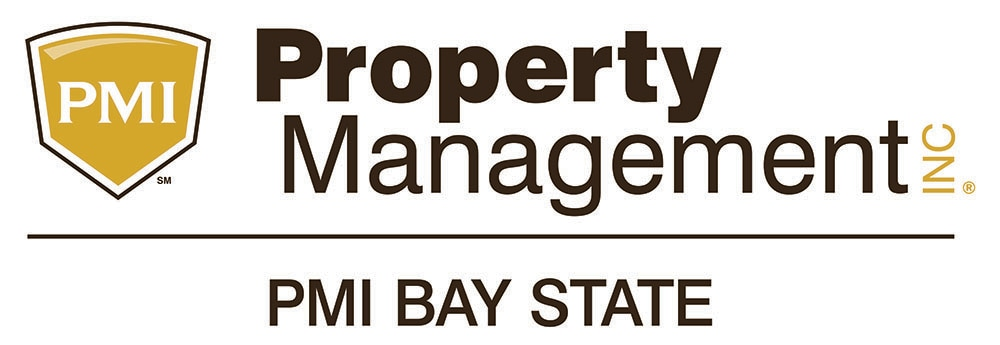 PMI Bay State