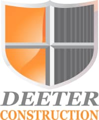 Deeter Construction