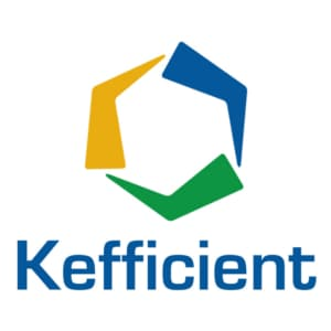 Kefficient