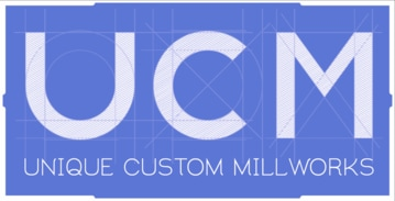 Unique Custom Millworks, Inc.