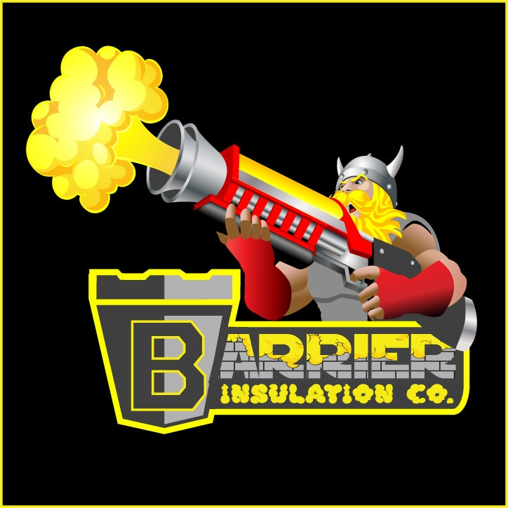 Barrier Insulation Company