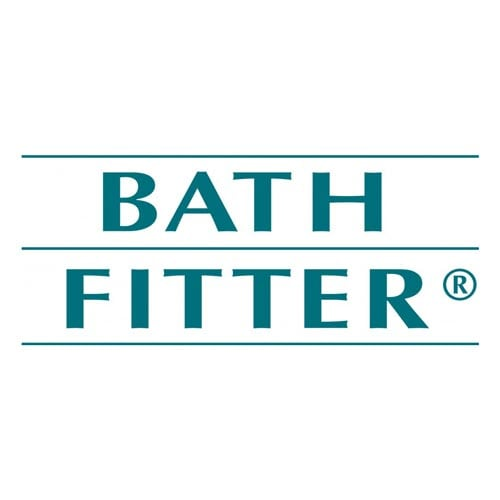 Bath Fitter Of Milwaukee Reviews Brookfield Wi Angie S List