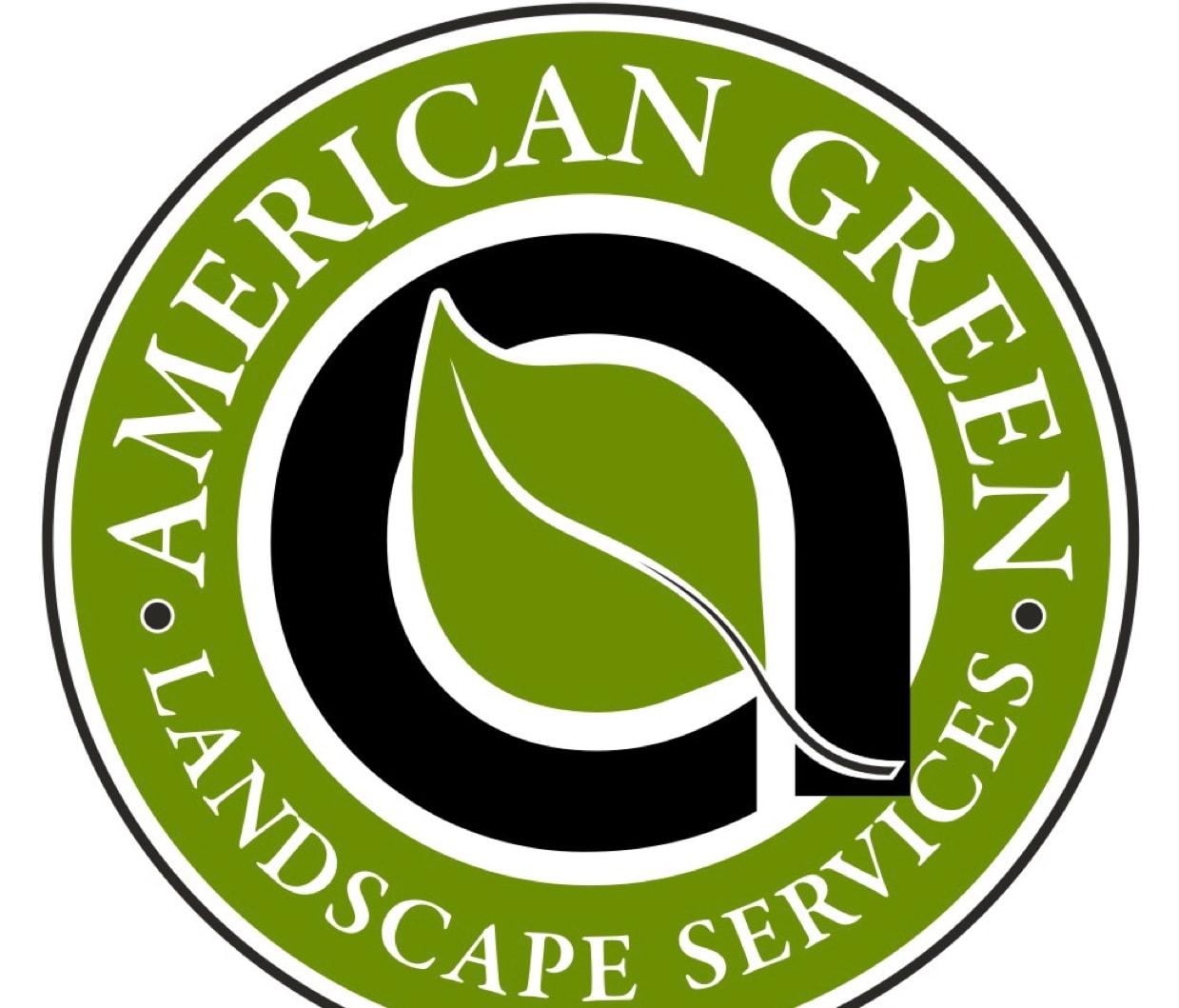 American Green Landscape Services