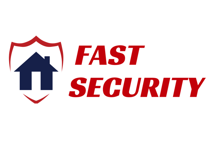 F.A.S.T. Security