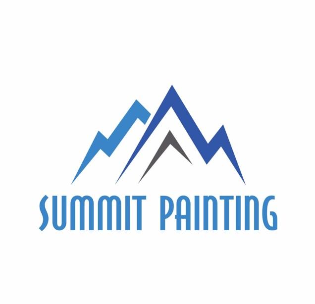 Summit Painting