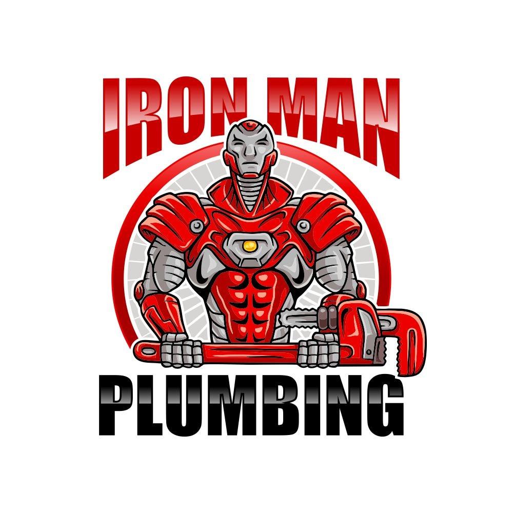 Ironman Plumbing