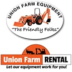 Union Farm Equipment Inc