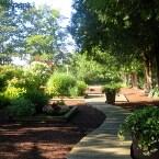CP Gardens
