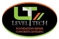 Level Tech