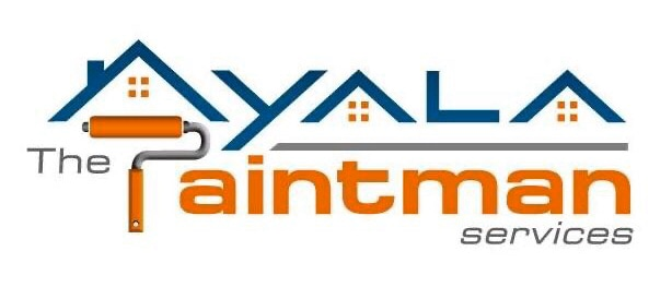 Ayala the Paintman Services