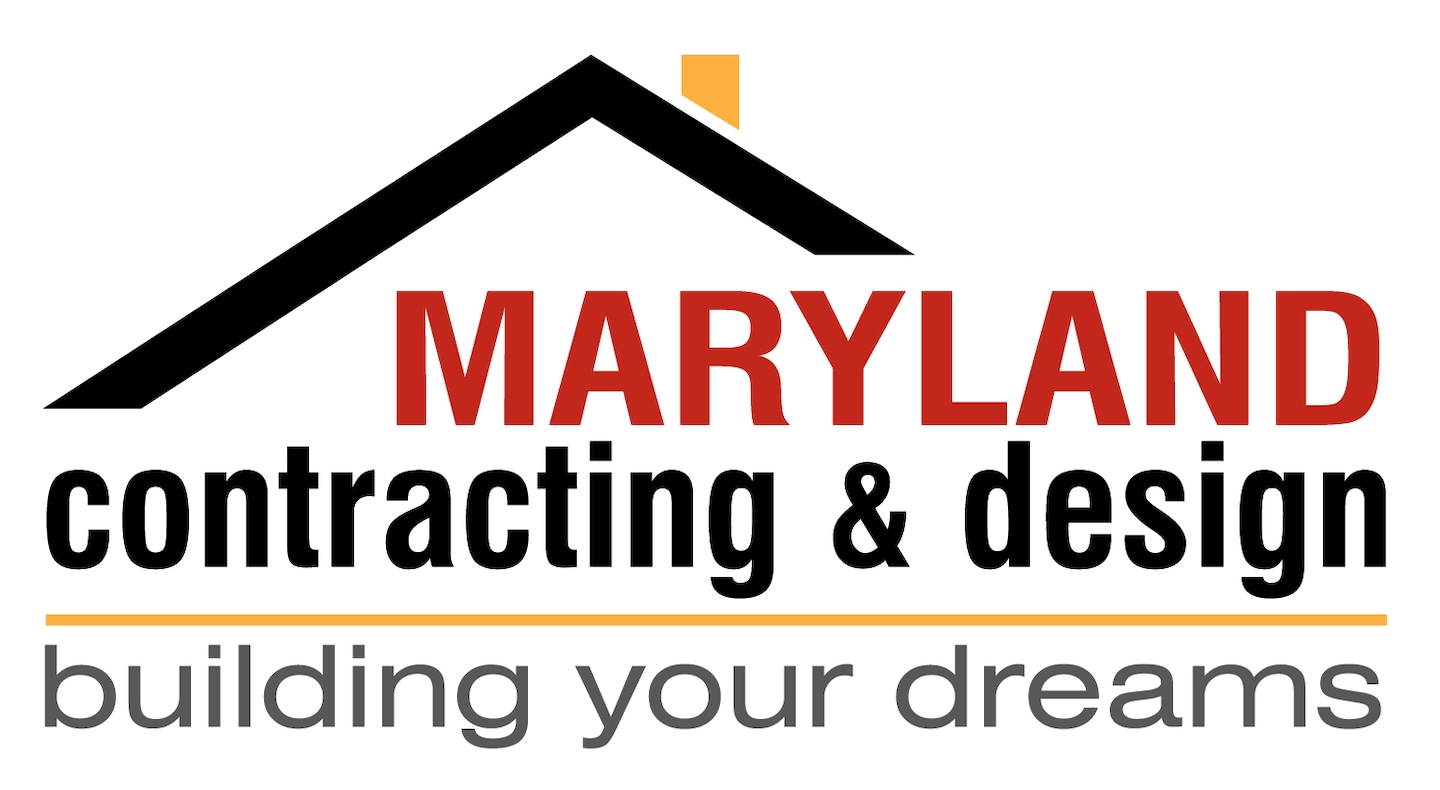 Maryland Contracting & Design