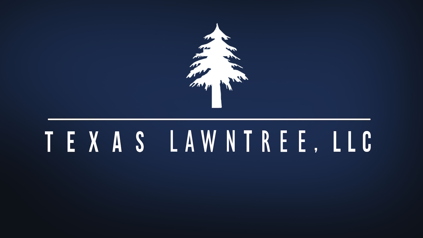 Texas LawnTree, LLC