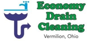 Economy Drain Cleaning