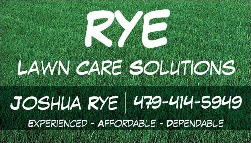 Rye Lawn Care Solutions
