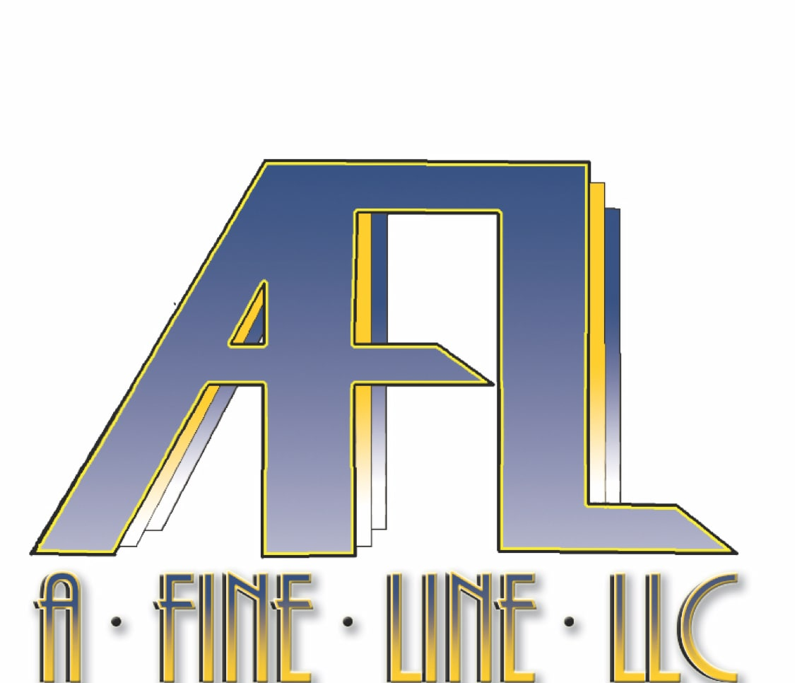 A Fine Line LLC