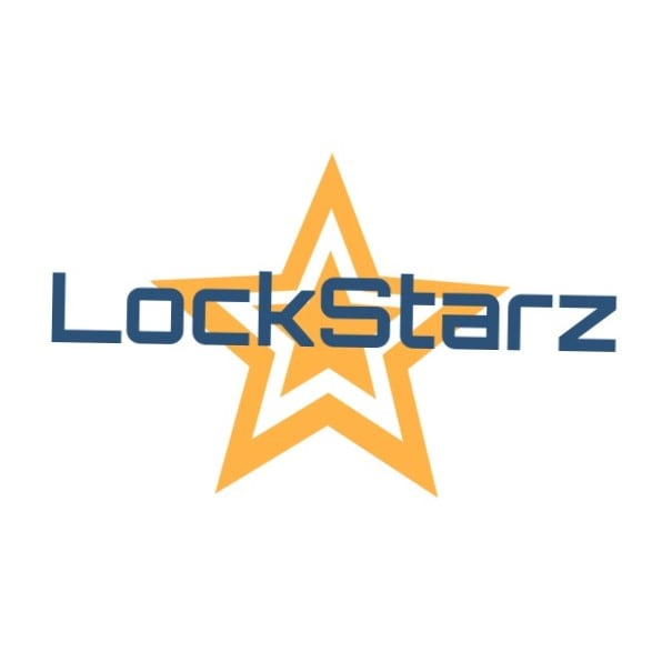 LockStarz Mobile Locksmith