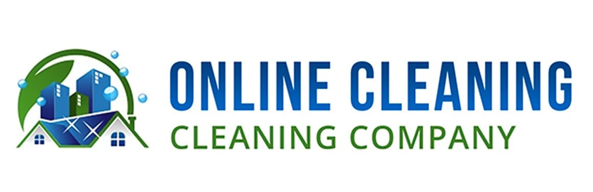 Online Janitorial Services