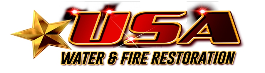 Usa Water And Fire Restoration