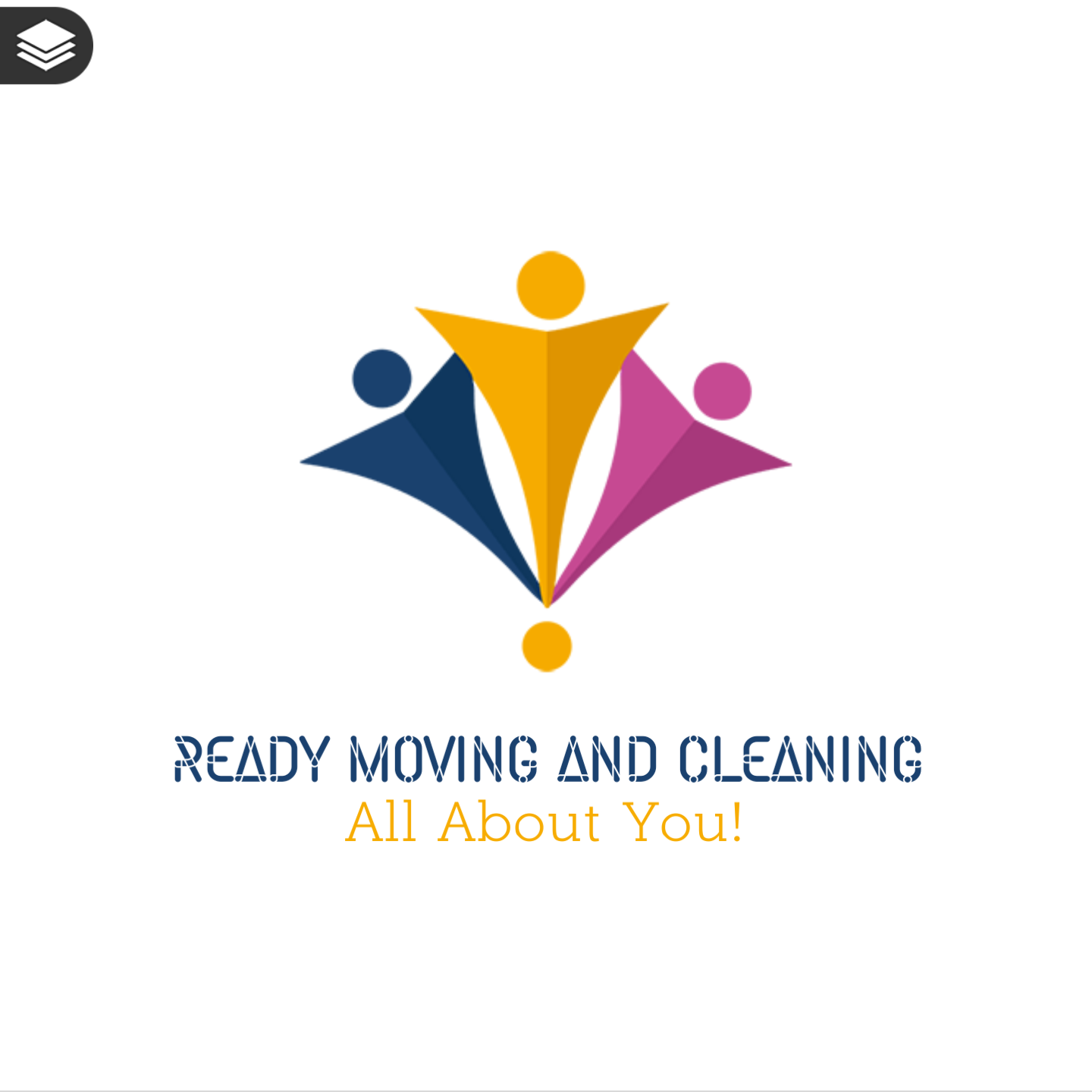 Ready Moving & Cleaning