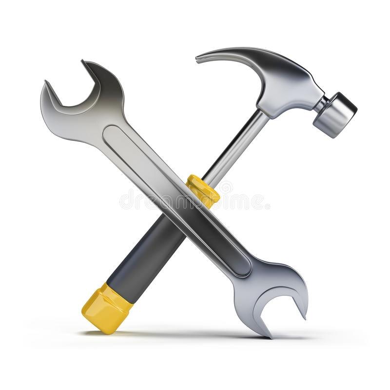 Dr. Fix Home Services & Appliance Repair