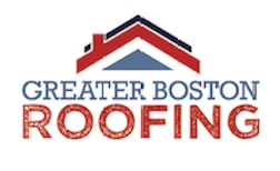 GREATER BOSTON ROOFING