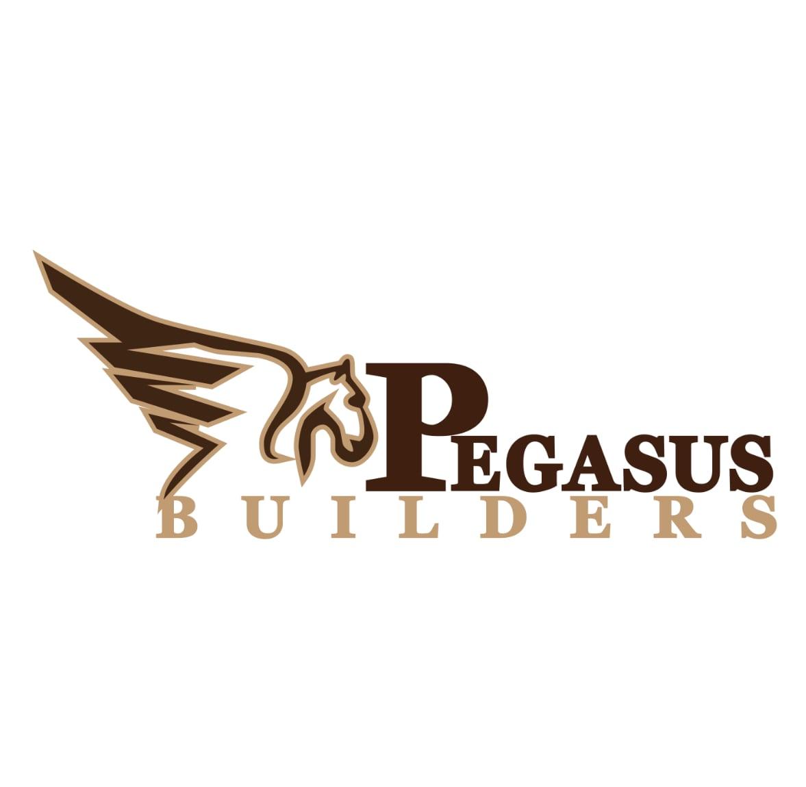 Pegasus builders, inc