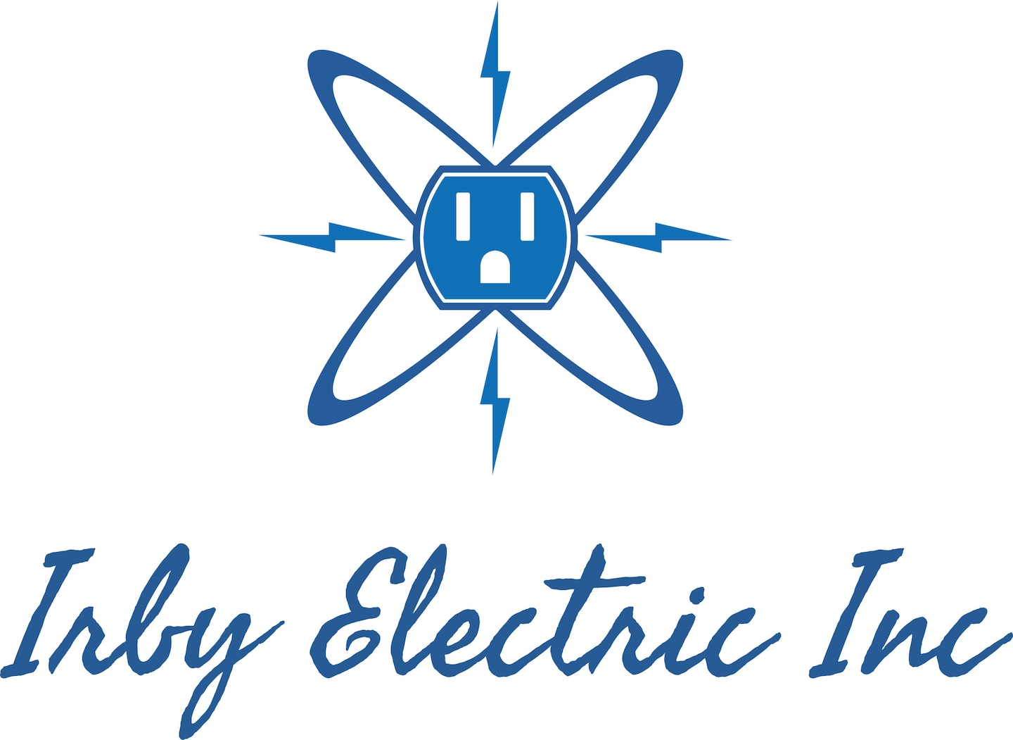 Irby Electric Inc.