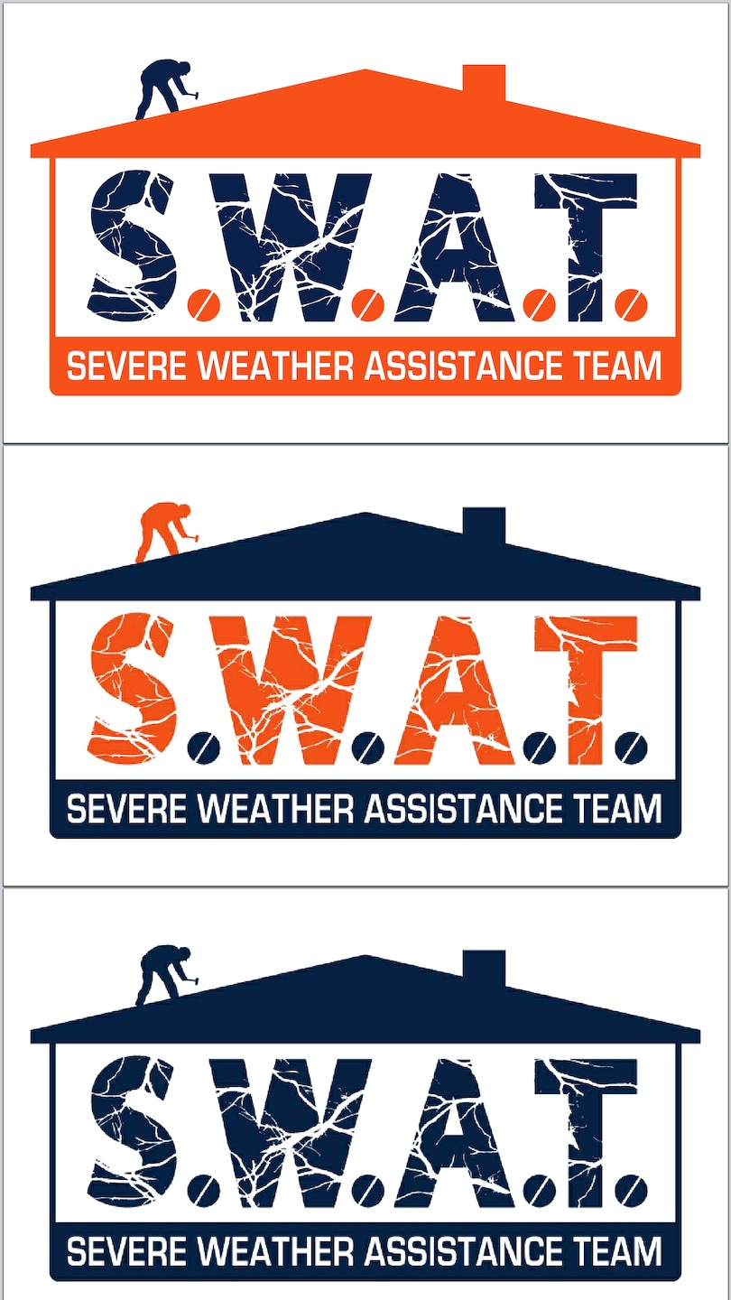 S.W.A.T. Roofing and Consulting
